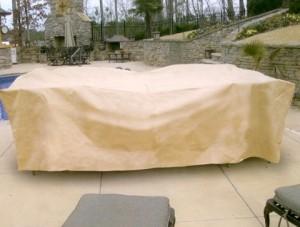 Hampton Bay Patio Furniture Covers