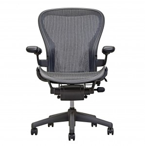Herman Miller Chair Parts