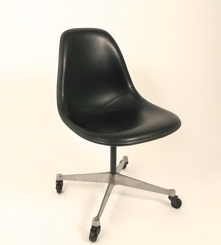 Herman Miller Chair Vintage
