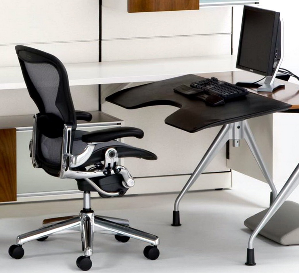 Herman Miller Chairs Ebay