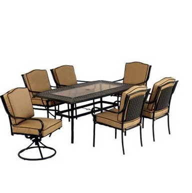 Home Depot Patio Furniture Coupon