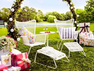 Ikea Patio Furniture Uk