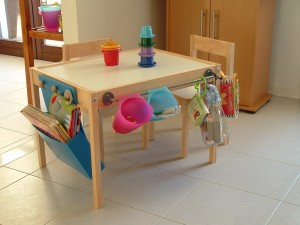 Ikea Toddler Table And Chairs