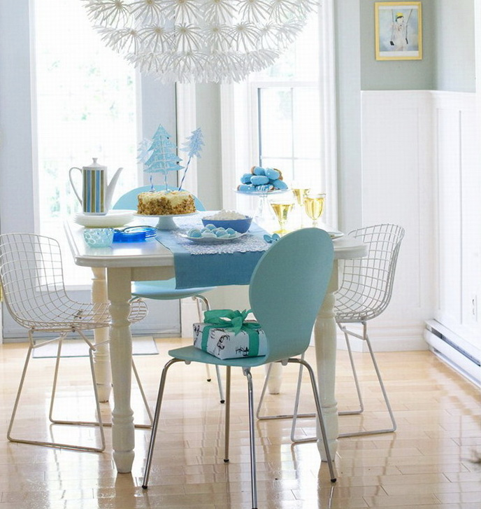 Kitchen Table And Chairs Ikea