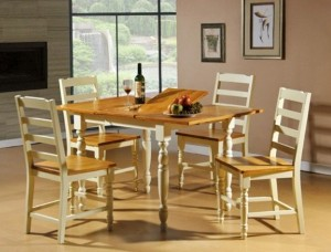 Kitchen Table And Chairs Target