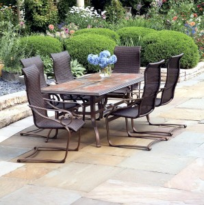 Lowes Patio Furniture Clearance