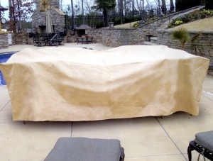 Lowes Patio Furniture Covers