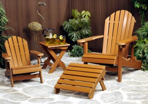 Lowes Patio Furniture Sets