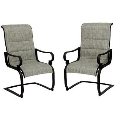 Martha Stewart Patio Furniture Customer Service