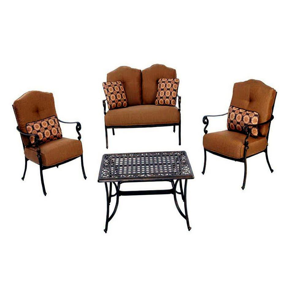 Martha Stewart Patio Furniture Parts
