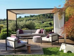 Outdoor Patio Ideas Home