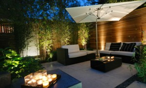 Patio Design Ideas Uk