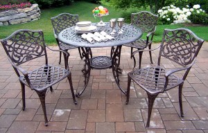 Patio Dining Sets Cheap