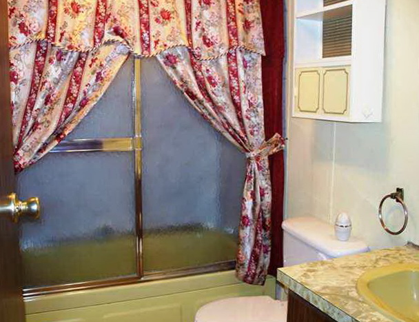 Patio Door Curtains Bed Bath Beyond