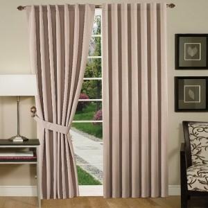 Patio Door Curtains Sears