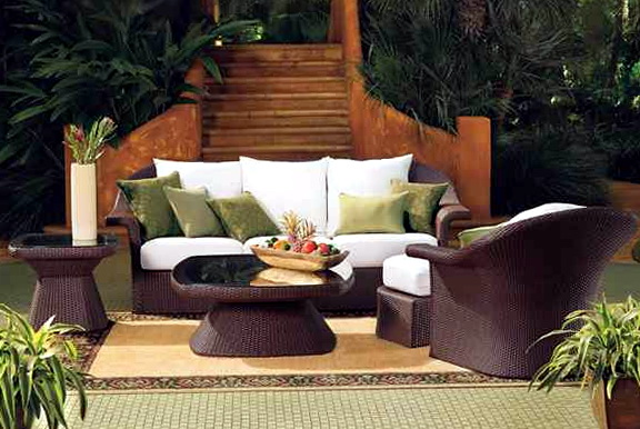 Patio Furniture Clearance Atlanta