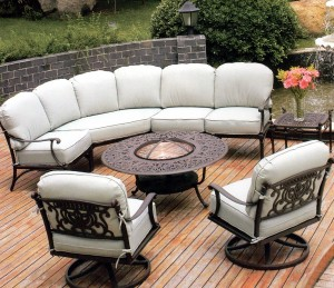 Patio Furniture Clearance Sears