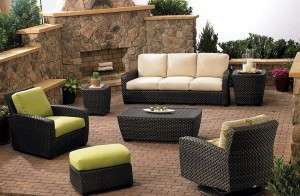 Patio Furniture Clearance Walmart