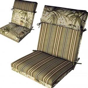 Patio Furniture Cushions Walmart