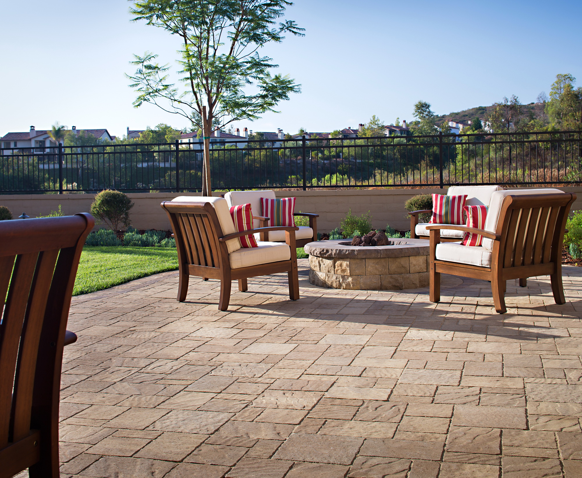 Patio Furniture San Diego Ca