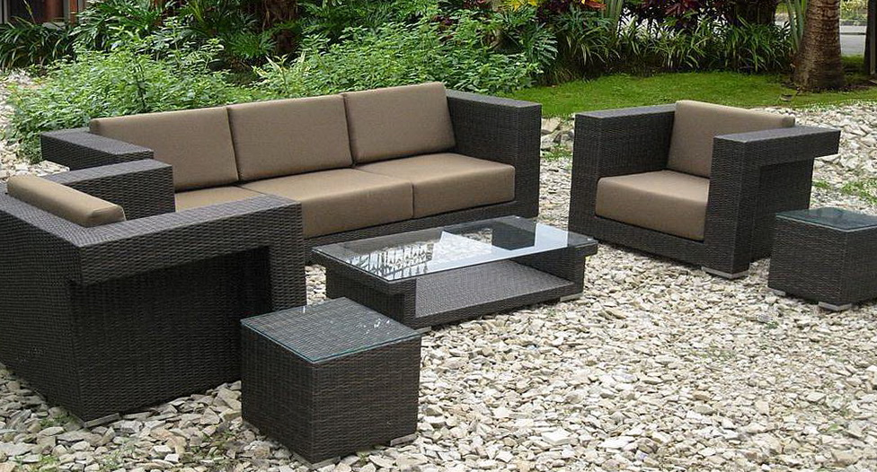 Patio Furniture San Diego Kearny Mesa