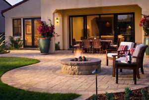 Patio Furniture San Diego North County