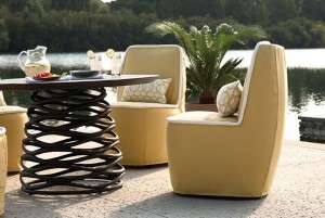 Patio Furniture San Diego Warehouse