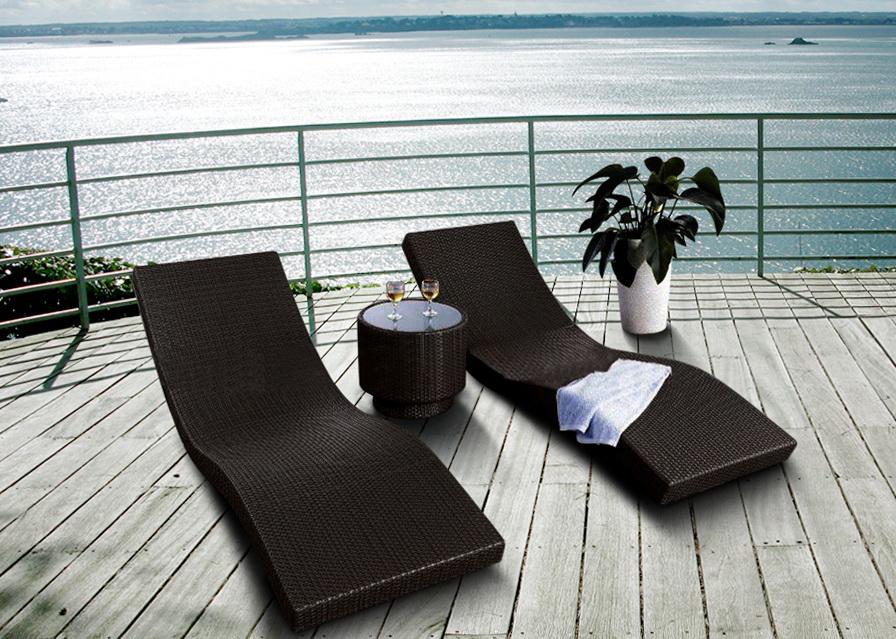 Patio Lounge Chairs Canada
