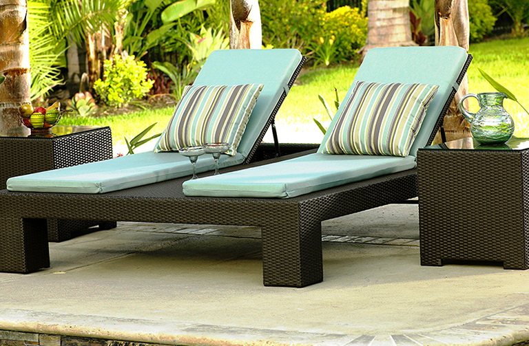 Patio Lounge Chairs Target