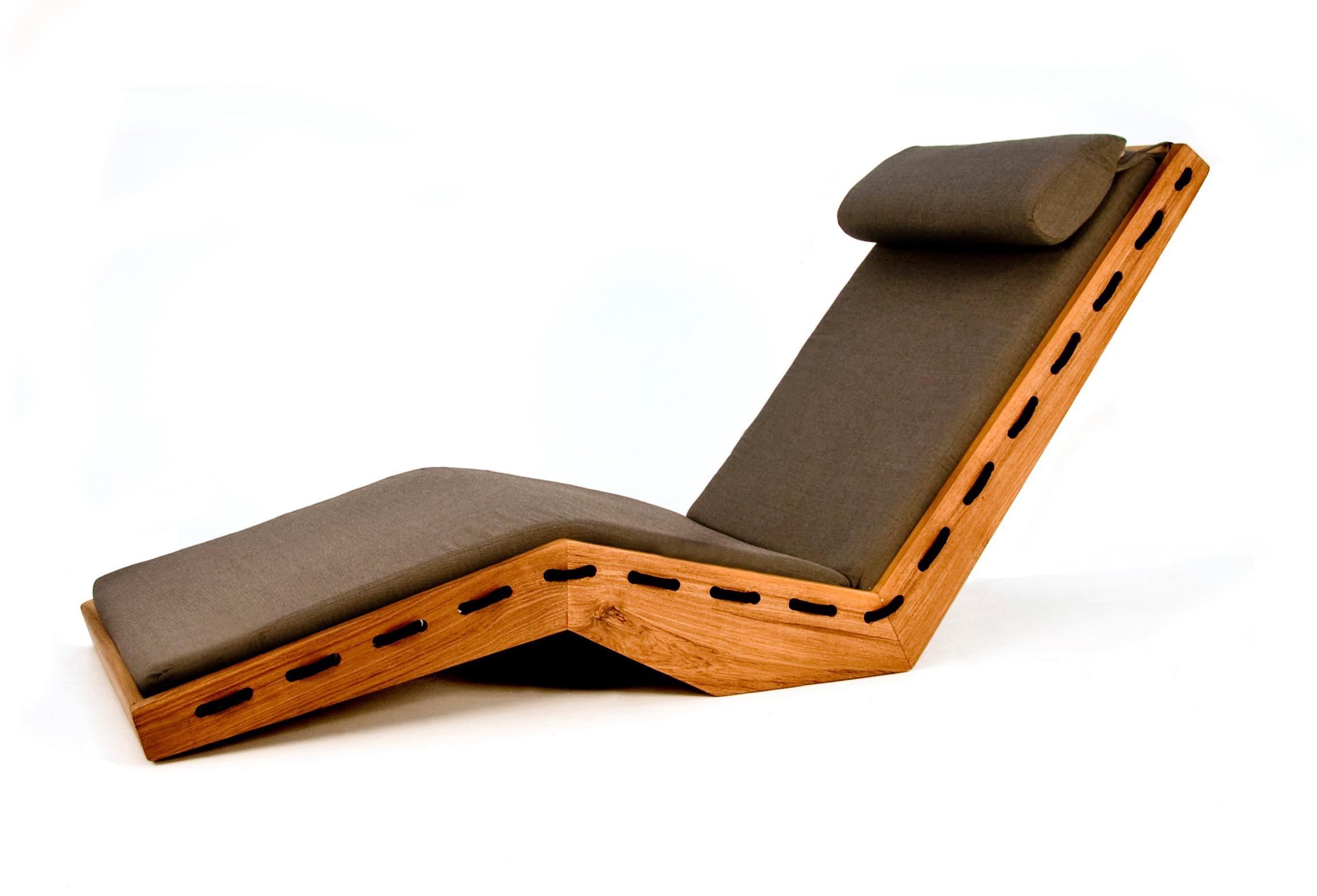 Patio Lounge Chairs Walmart