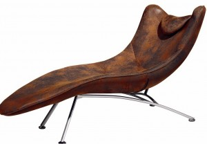 Pictures Of Chaise Lounge Chairs