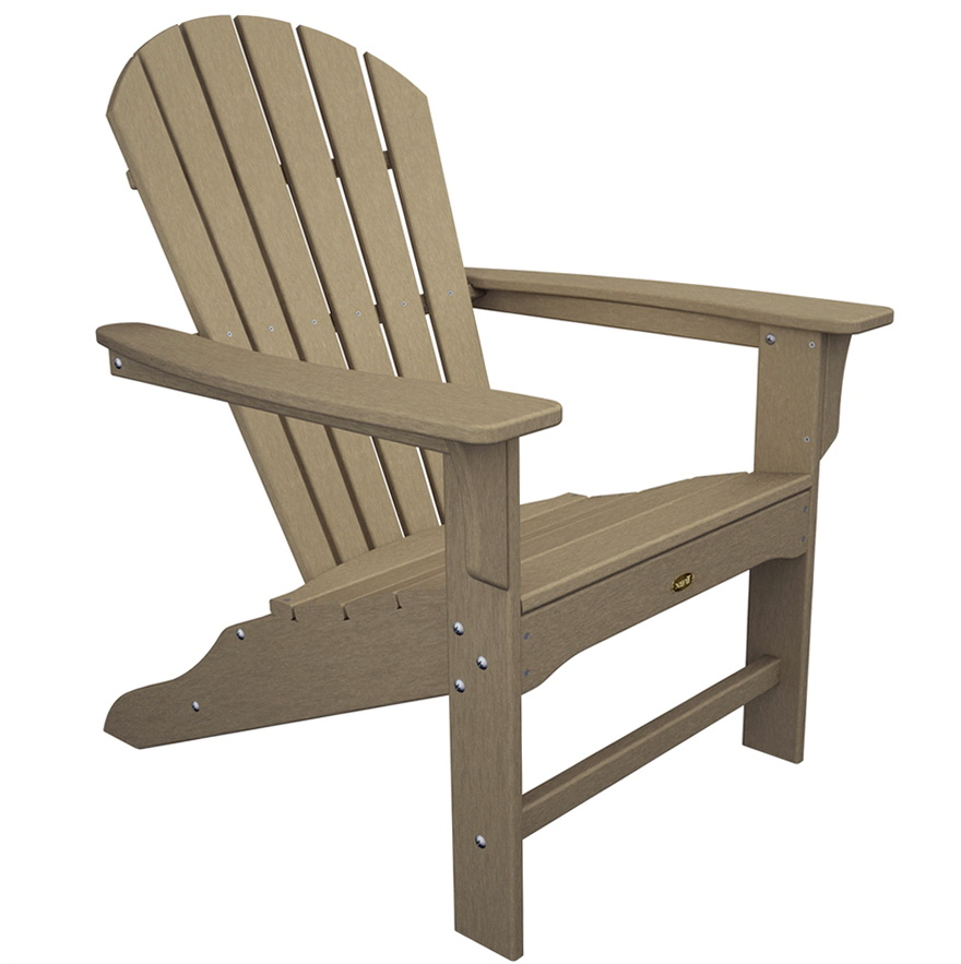 Plastic Adirondack Chairs Lowe's