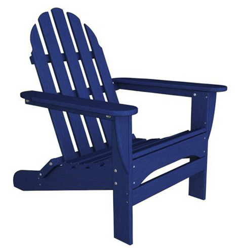 Plastic Adirondack Chairs Walmart