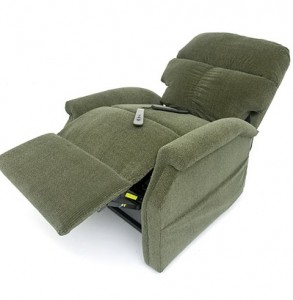 Pride Lift Chairs Parts