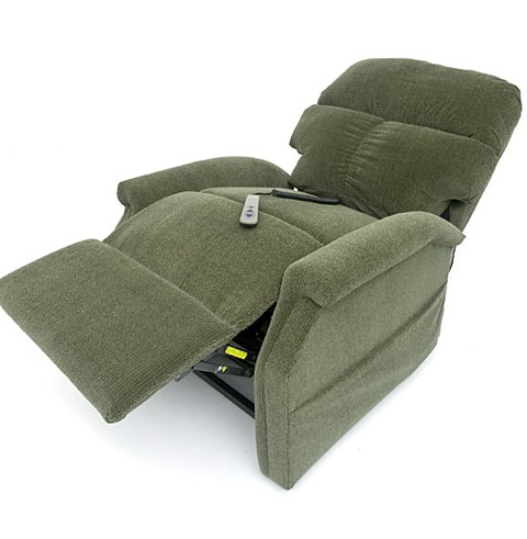 Pride Lift Chairs Replacement Parts