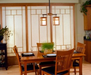 Sliding Patio Doors Coverings