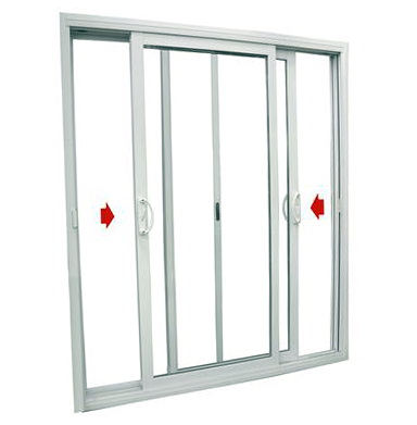 Sliding Patio Doors Home Depot
