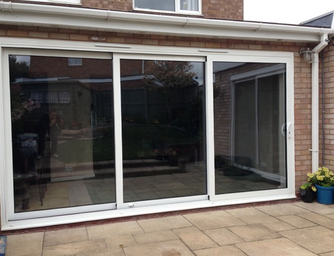 Sliding Patio Doors Prices