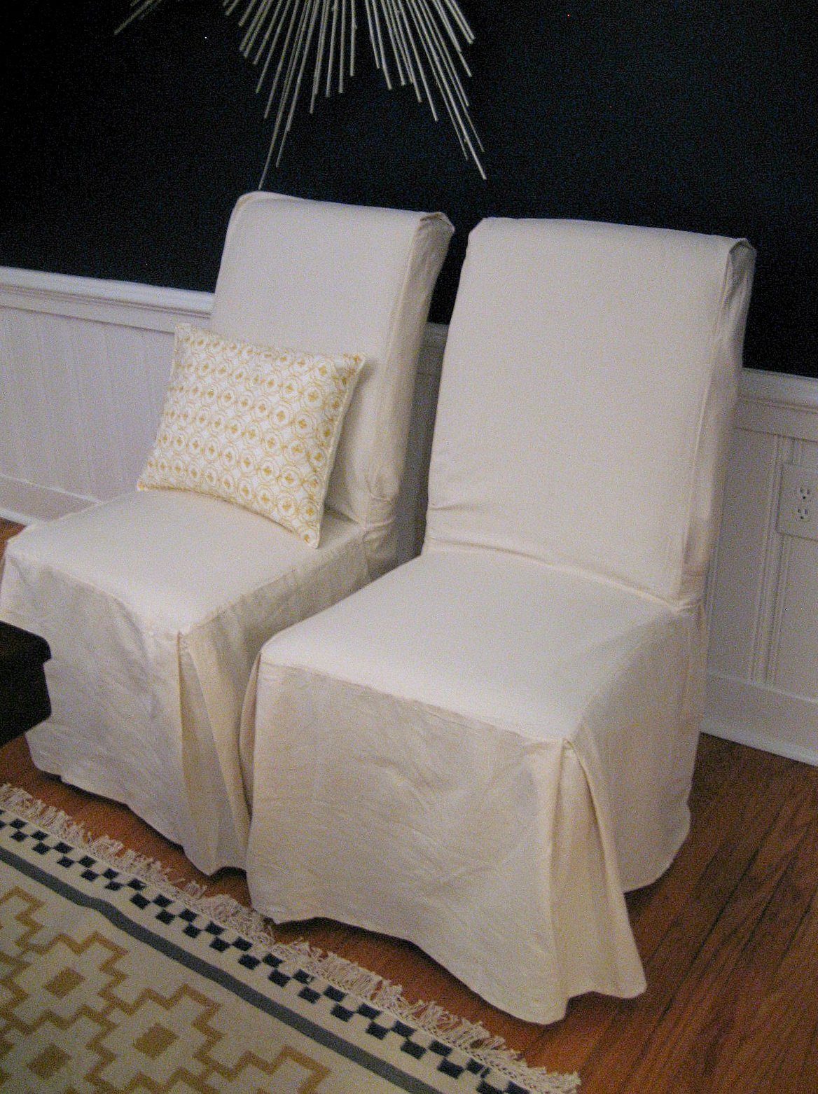 Slipcovers For Sofas And Chairs Sofa 12080 Home Design Ideas