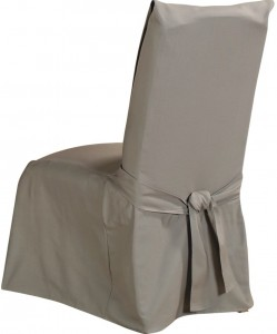 Slipcovers For Chairs Without Arms