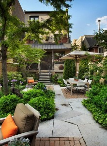 Small Patio Ideas Pinterest