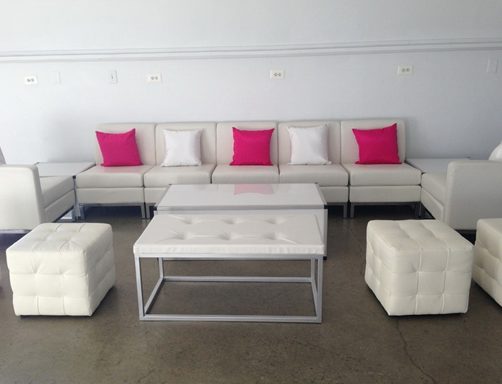 Table And Chair Rentals Chicago