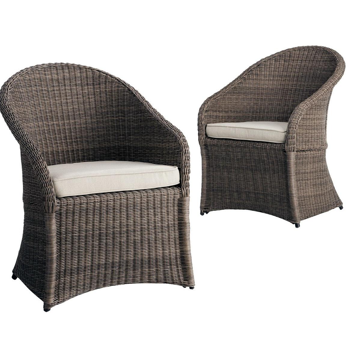 Target Patio Furniture Coupon