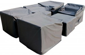 Target Patio Furniture Covers