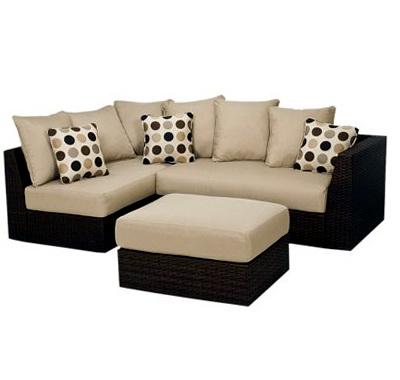 Target Patio Furniture Discount Code
