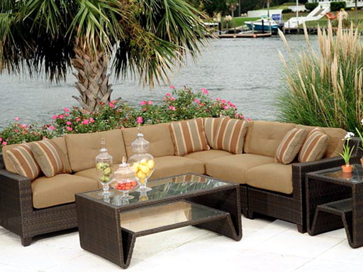 Target Patio Furniture In Store