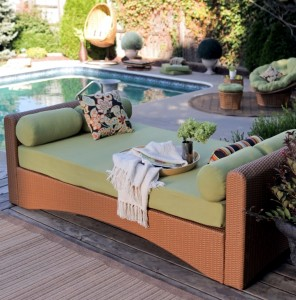 Target Patio Furniture On Clearance