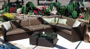 Target Patio Furniture Promo Code