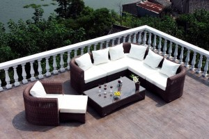 Target Patio Furniture Usa