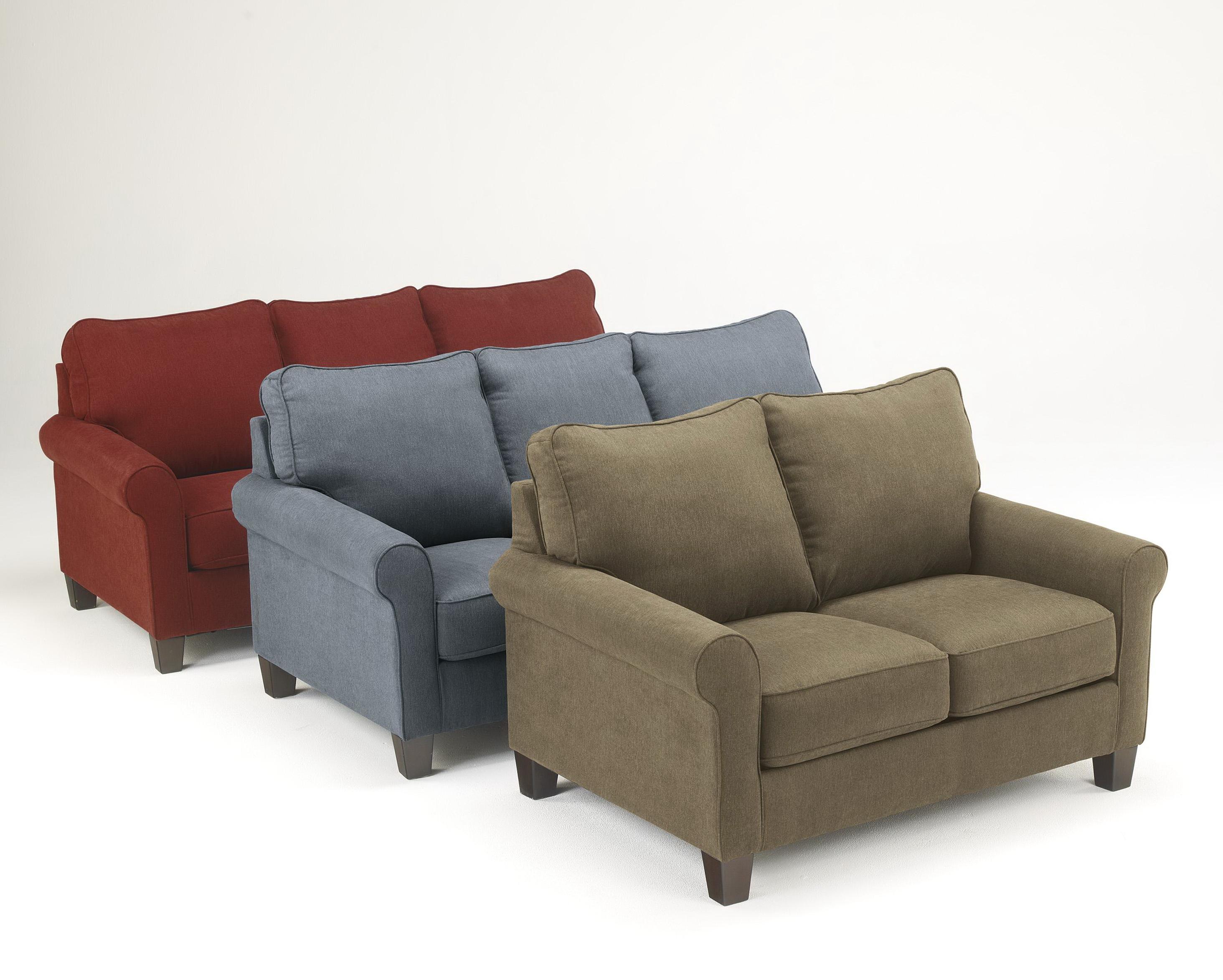 Twin Sleeper Chair Ashley Furniture